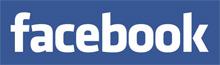Facebook Diskont Nábytek